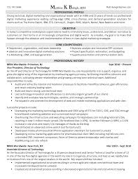 sample resume mba resume example mla format apa how write resume sample resume mba digital marketing resume resumes digital marketing resume fotolip com rich image and