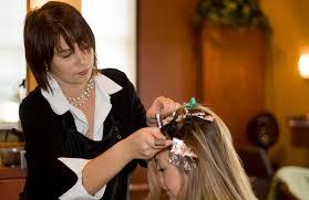 <b>Окрашивание</b> волос — Википедия
