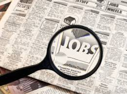 limited job options for convicted felons in chicago the limited job options for convicted felons in chicago