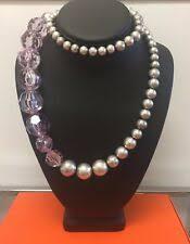 <b>Anne</b> Klein <b>кристалл</b> из нескольких нитей моды <b>ожерелья</b> и ...