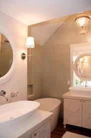 bathroom tiles ideas suzie