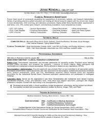 office office coordinator resume perfect office coordinator resume