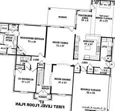 House Floor Plans  amp  big house floor plan large images for house    House Floor Plans  amp  big house floor plan large images for house   T  ORG