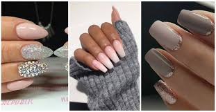50 Stunning <b>Acrylic</b> Nail Ideas to Express Your Personality