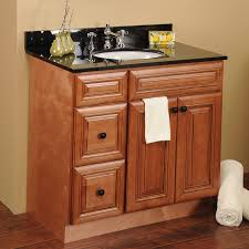 paint laminate bathroom vanity home depot bathroom cabinets and vanities on laminate bathroom floor i