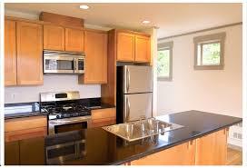 small kitchen design ideas hgtv