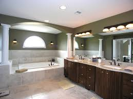 built bathroom vanity design ideas: decoration  cheap affordable dark brown twin nano bathroom cabinet vanity wall marvelous home interior design featuring luxury large decorating ideas with wood built in tv cabinets ideas dining room dining room s