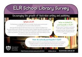 scis school library spotlight melbourne high school head of library melbourne high school