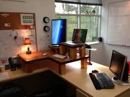 astounding home office setup the elegant furniture astonishing home office setup cool home office desk intended astounding home office desk