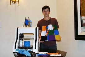 ROBO <b>3D Printers</b>, <b>Accessories</b>, and more