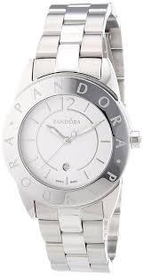 best images about pandora bracelets pandora reacutesultat de recherche d images pour montres pandora