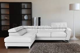 sectional sofas page 29 items 421 435 cado modern furniture 101 multi function modern