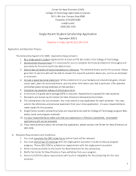 scholarship recommendation letter from friend cover letter scholarship recommendation letter from friend
