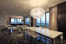 Room And Board Dining Room Chairs Room And Board Dining Room Table Photo Album Home Decoration Ideas