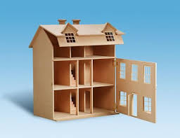 free barbie doll house plans infospacecom web search barbie doll furniture plans