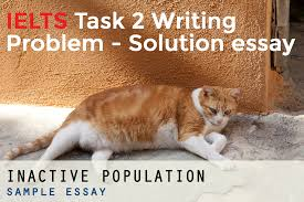 ielts problem solution essay ielts guru