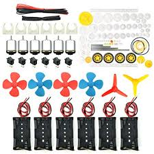 Toys & Hobbies - Electronic, Battery & Wind-Up: Find offers online ...