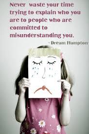 misunderstanding-quote2.jpg via Relatably.com