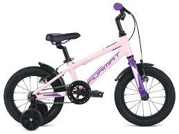 Детский <b>велосипед Format Kids</b> 14 (2020) — купить по выгодной ...