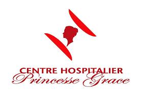 """Résultat de recherche d'images pour """"princesse grace monaco hopital"""""""