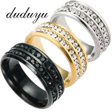 duduyu factory Store - Amazing prodcuts with exclusive discounts on ...