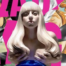 "Lady Gaga – ""ARTPOP"" Album Cover Art | By Jeff Koons - lady-gaga-artpop-album-cover-art-by-jeff-koons-00"