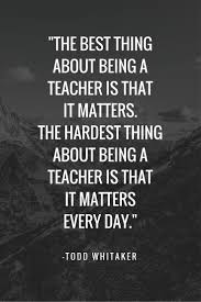 17 best teacher quotes quotes for teachers teacher 15 inspirational quotes for teachers in the new year
