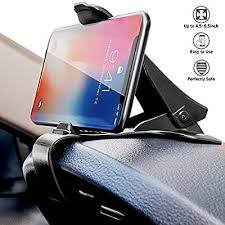 TM HUD <b>Car Phone Mount Universal</b> Smartphone Bracket for ...
