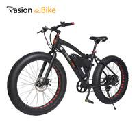 Find All China Products On Sale from Pasion eBike store on ...