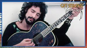 Yusuf / <b>Cat Stevens</b> - Father & Son - YouTube