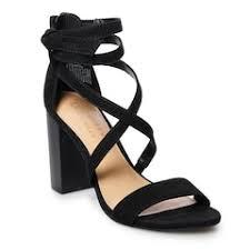 <b>Women's High Heels</b> & Pumps | Kohl's