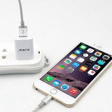 Universal <b>Aluminum Alloy</b> Anti-Slip <b>Portable</b> Support Tablet Stand ...