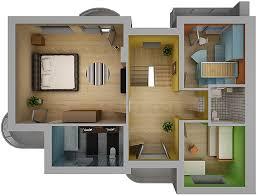 Types designer building plans housesDesign studio house plans  home plans  floor plans