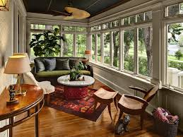 Sunroom Sunroom Ideas Design Accessories Pictures Zillow Digs Zillow