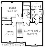 High Resolution Small Story House Plans   Small Two Story        Superb Small Story House Plans   Simple Story House Floor Plans