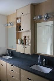 Different Kitchen Cabinets 25 Best Ideas About Birch Cabinets On Pinterest Maple Kitchen