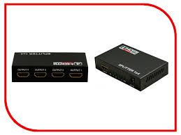 Кабели видео, аудио, USB <b>Palmexx</b> - купить в России:Москва ...