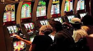 compulsive gambling, treatment for compulsive gambling