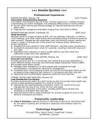 resume samples receptionist resume sample blank free resume cv template resumes for high school students college sample resume