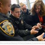 New York City Gets it Right this Time Around by Providing City Cops with New iPhones