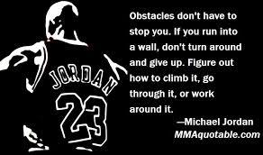 Michael Jordan Quotes About Practice. QuotesGram via Relatably.com