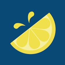 Lemonade Stand Stories