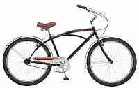 <b>Велосипед SCHWINN Baywood</b> 26 Men 2020