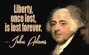 John Adams served in France and Holland as a diplomatic role ... via Relatably.com
