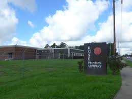 City Commission to Consider $1.3 Million Purchase of <b>Rose Printing</b> ...