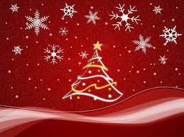 Znalezione obrazy dla zapytania świąteczna choinka