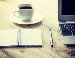 Strona 11 - Marketing internetowy - Poradnik Przedsiębiorcy