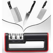 <b>dual</b> knife sharpener — международная подборка {keyword} в ...