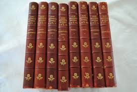 rare books jane austen in vermont 1898 dent edition of jane austen s novels trivia what is missing