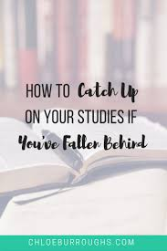 best images about college survival guide michelleadamsblog on fallen behind at university or college learn how to catch up on your studies skills essaystudy
